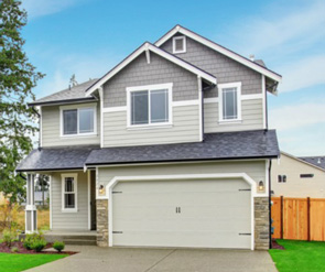 San Francisco Garage Door Services